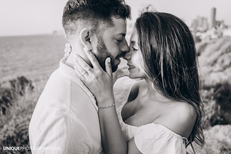love story shooting_-28.jpg