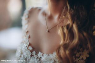 צילום חתונה-20.jpg