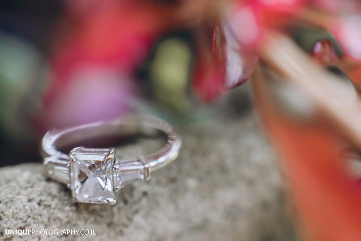 צילום חתונה-3.jpg