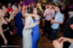 צילום חתונה-119.jpg