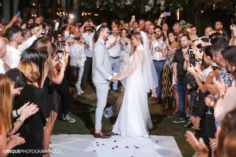 צילום חתונה-55.jpg