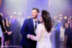 צילום חתונה-118.jpg