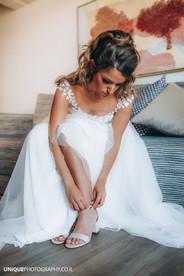 צילום חתונה-66.jpg