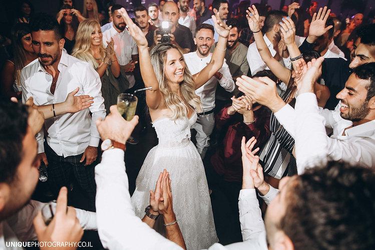 ריקודים (14 of 20).JPG
