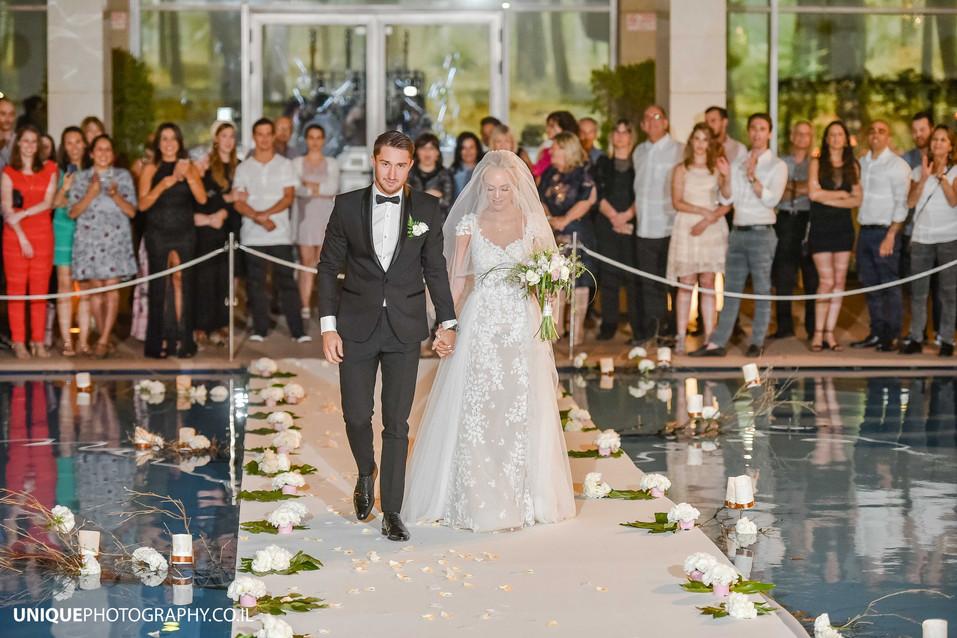 צלמים לחתונה_-43.jpg