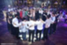 ריקודים (1 of 20).JPG