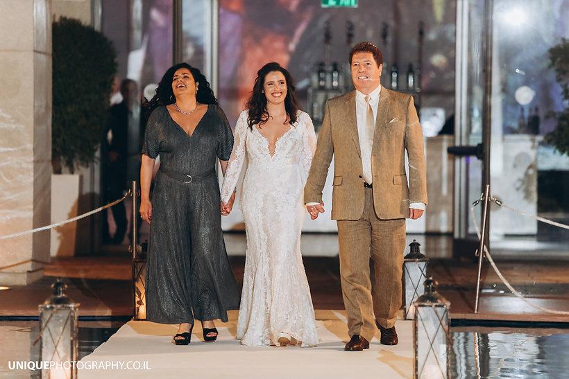 צילום חתונה-92.jpg