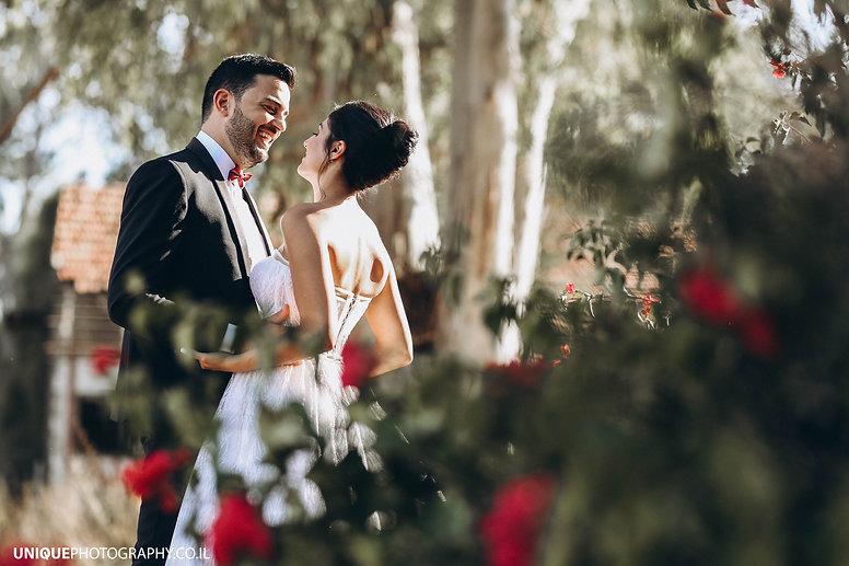 צילום חתונה בישראל.JPG