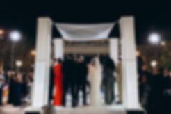 צילום חתונה-112.jpg