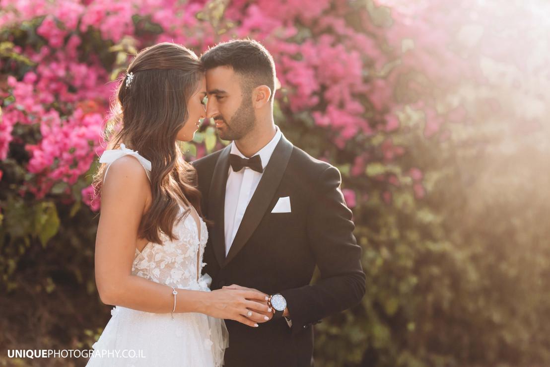צילום חתונה_-20.jpg