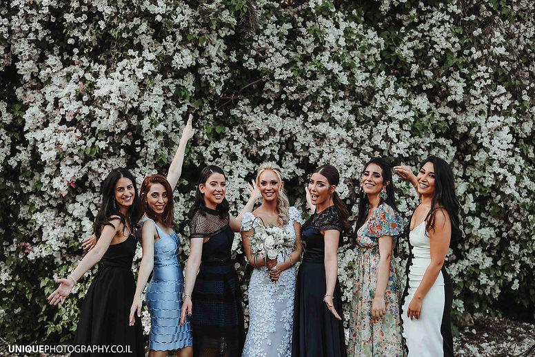 צלם לחתונה.JPG