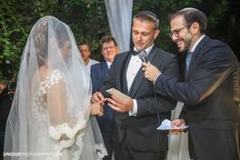 צילום חתונה-103.jpg