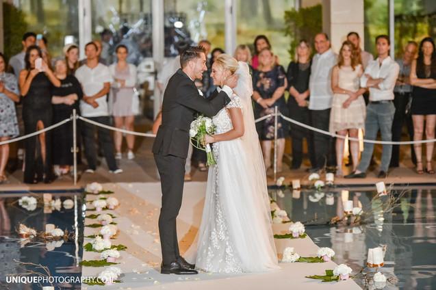 צלמים לחתונה_-41.jpg