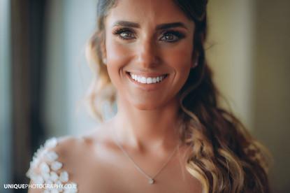 צילום חתונה-21.jpg
