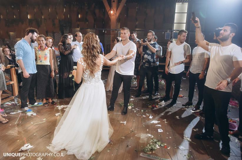 צילום חתונה-65.jpg