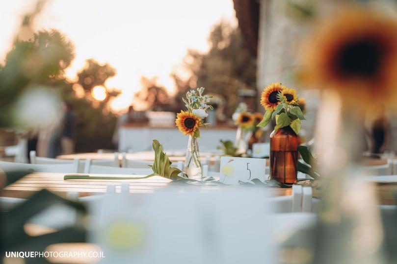 צילום חתונה_-59.jpg