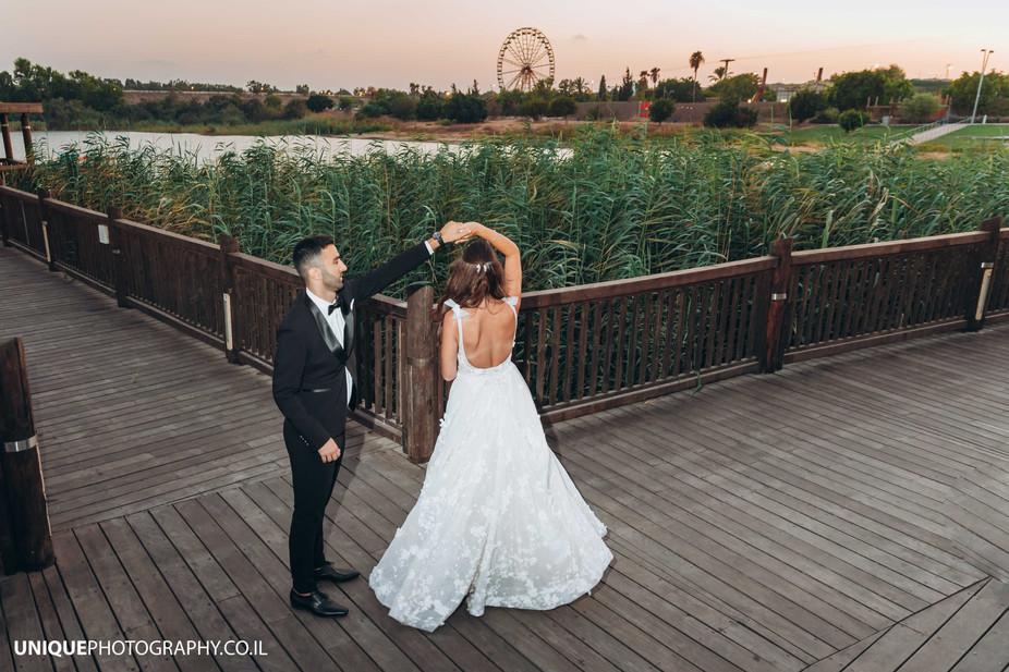 צילום חתונה_-41.jpg
