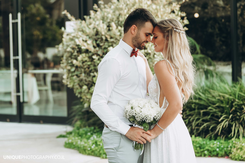 צילום חתונה-46.jpg