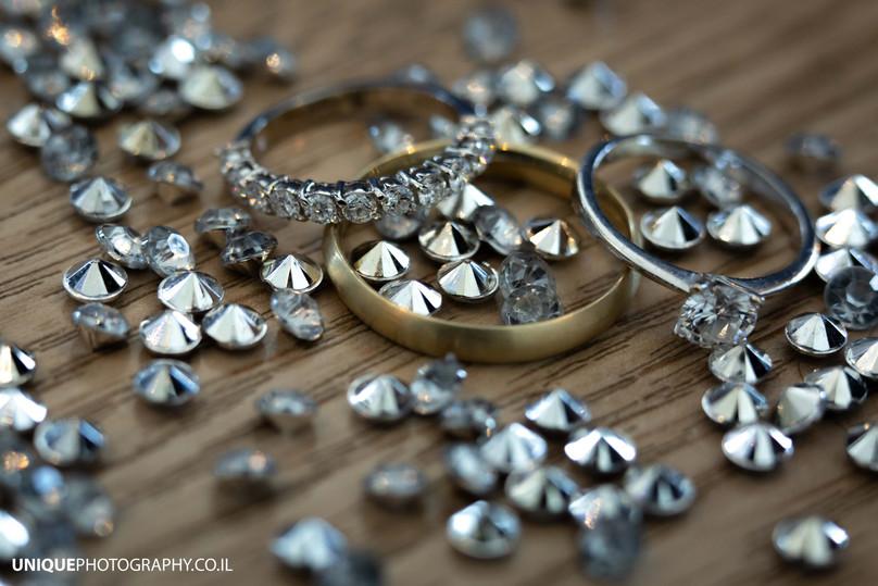 צילום חתונה_-5.jpg