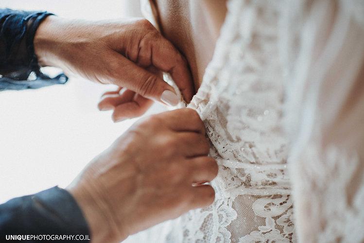 צילומי חתונה.JPG