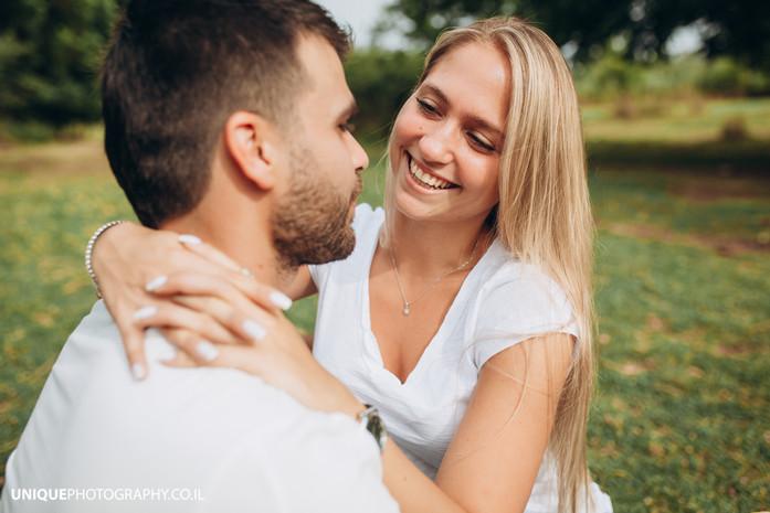 love story shooting_-2.jpg
