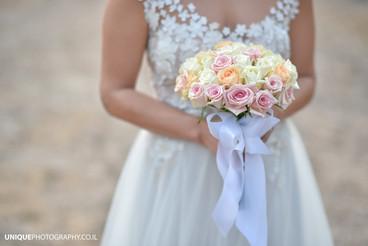 צילום חתונה-24.jpg