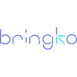 bringko
