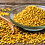 Thumbnail: Raw Honey Enriched With Pollen