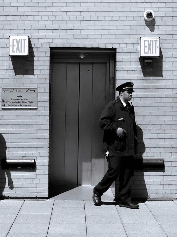 01_Observing_NYC.jpg