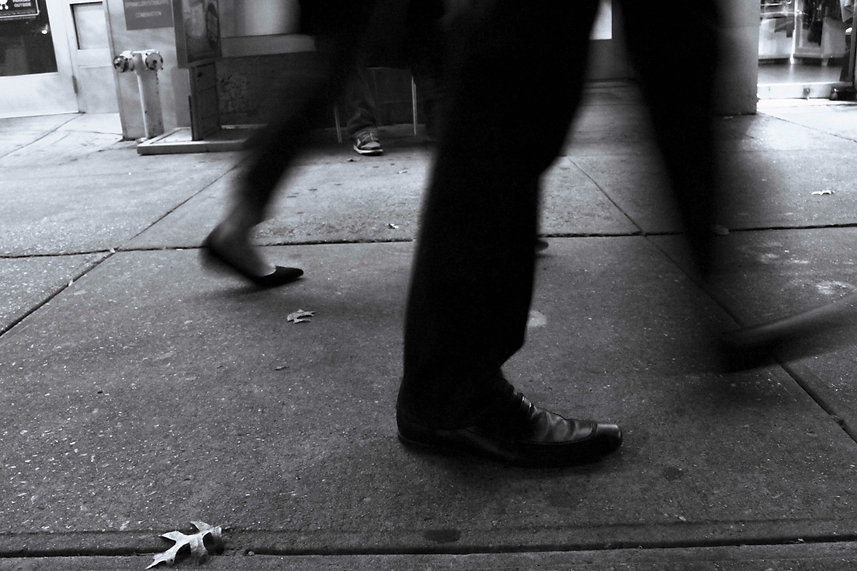 10_Observing_NYC.jpg