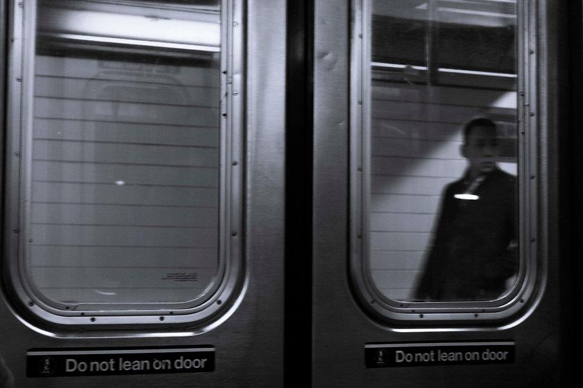 12_Observing_NYC.jpg