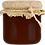 Buckwheat honey