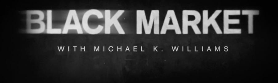 2021_black_market.png