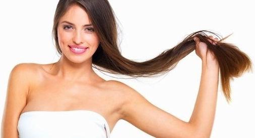 caduta dei capelli donna cura con PRP plasma ricco di pistrine, dermatologo Dott. Emilio Betti Direttore DermoEstetica Italiana