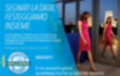 grasso addio con il Coolscupting Italia, liposuzione senza chirurgia, dimagrire senza soffrire, dermoestetica italiana, Dott. Emilio Betti