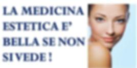 La_Medicina_Estetica_è_bella_se_non_si_