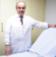 dott. emilio betti, chirurgo estetico, medico estetico, dermatologo