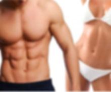 Eliminare il grasso per sempre con Coolscupting Italia e tutte le altre tecniche mini-invasive: lipolisi iniettiva, lipolaser, liposuzione micro-invasiva Dott. Emilio Betti