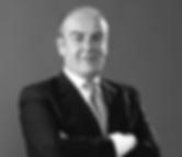 Dott. Emilio Betti, medico estetico esperto, chirurgo estetico esperto, dermatologo
