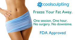 coolsculpting-by-zeltiq-banner2