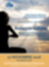 CNA Confederazione Nazionale Artigianato Congresso Toscana Dott. Emilio Betti, DermoEstetica Italiana, Coolsculpting Italia, Dermatologo, medico estetico, chirurgo estetico, chirurgo plastico