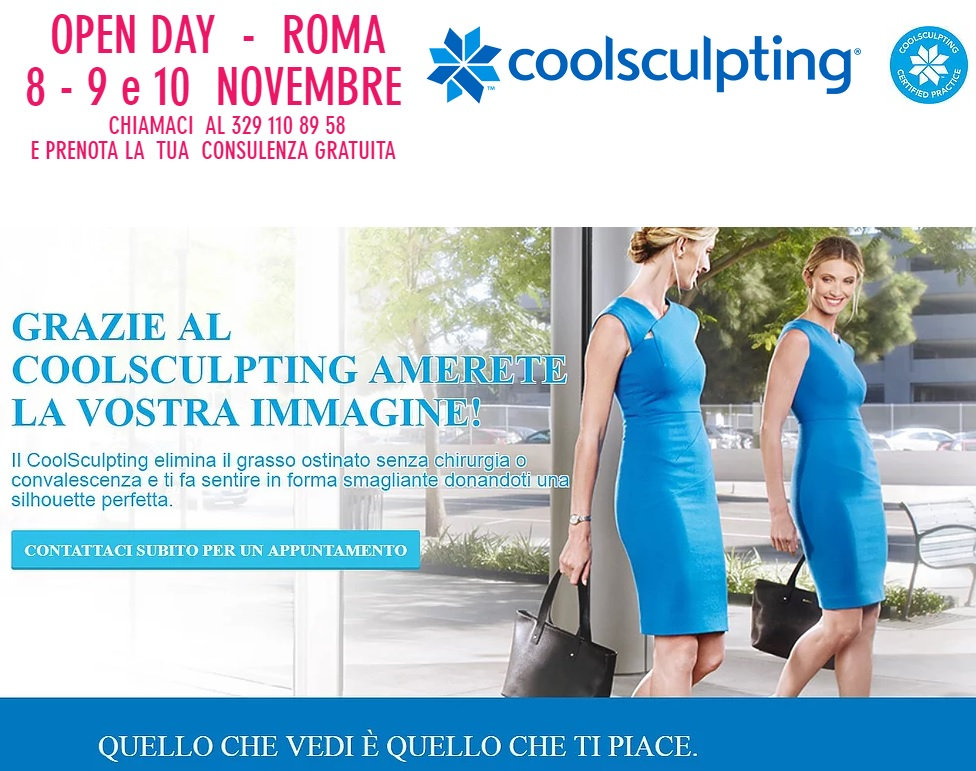 COOLSCULPTING OPEN DAY -.jpg