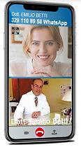 TELEMEDICINA - Dott. Emilio Betti  2.jpg