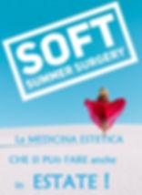 Coolscupting Italia medicina estetica e chirurgia estetica soft, emilio betti, chirurgo plastico, medico estetico, dermatologo