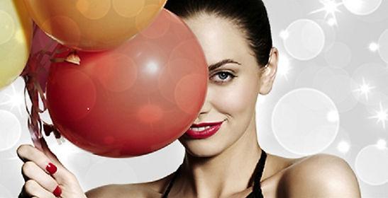 eventi DermoEstetica Italiana medicina estetica chirurgia estetica