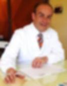 Dott. Emilio Betti Medico Estetico Chirurgo Estetico e Dermatologo Direttore di DermoEstetica Italiana e Coolsculpting Italia