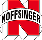 noffsinger-logo@2x.png