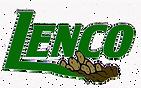 Lenco%20Logo%20White%20Back%20Ground%20(Custom)_edited.png
