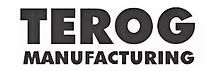 Terog-Manufacturing-Logo300px-300x103_jp