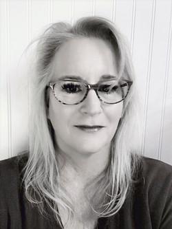 Michelle Swyers